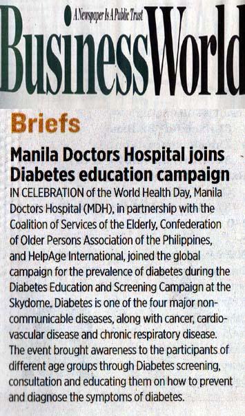 NP160531-BW-8-S2-Manila_Doctors-7.6x6.34-BLTN-NA