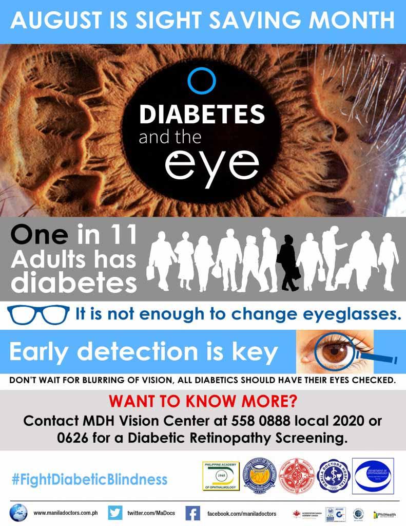diabetic_vision copy
