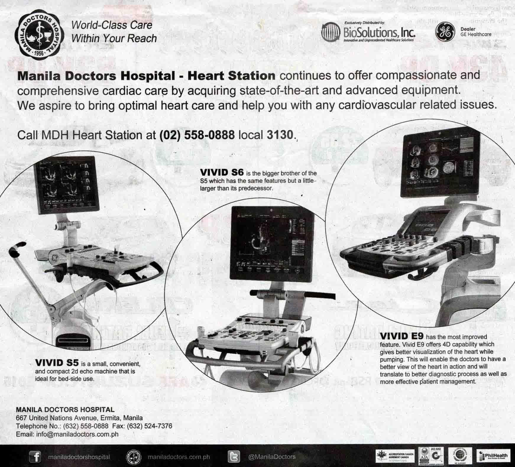 heart-station_oct16